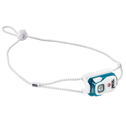 Image of PETZL BINDI Emerald