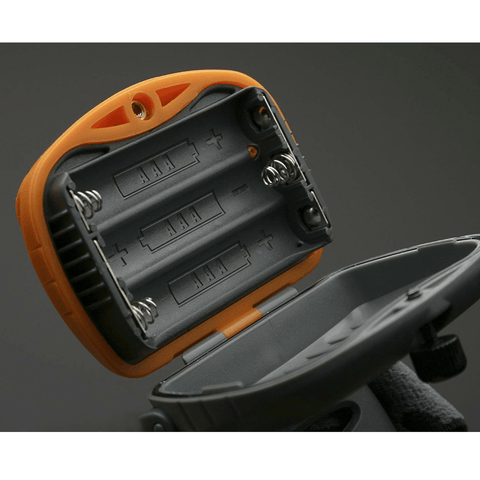 Princeton Tec EOS Headlamp Battery Pack
