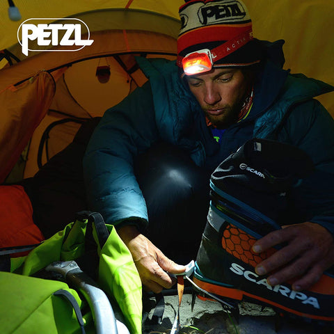 Image of PETZL ACTIK CORE