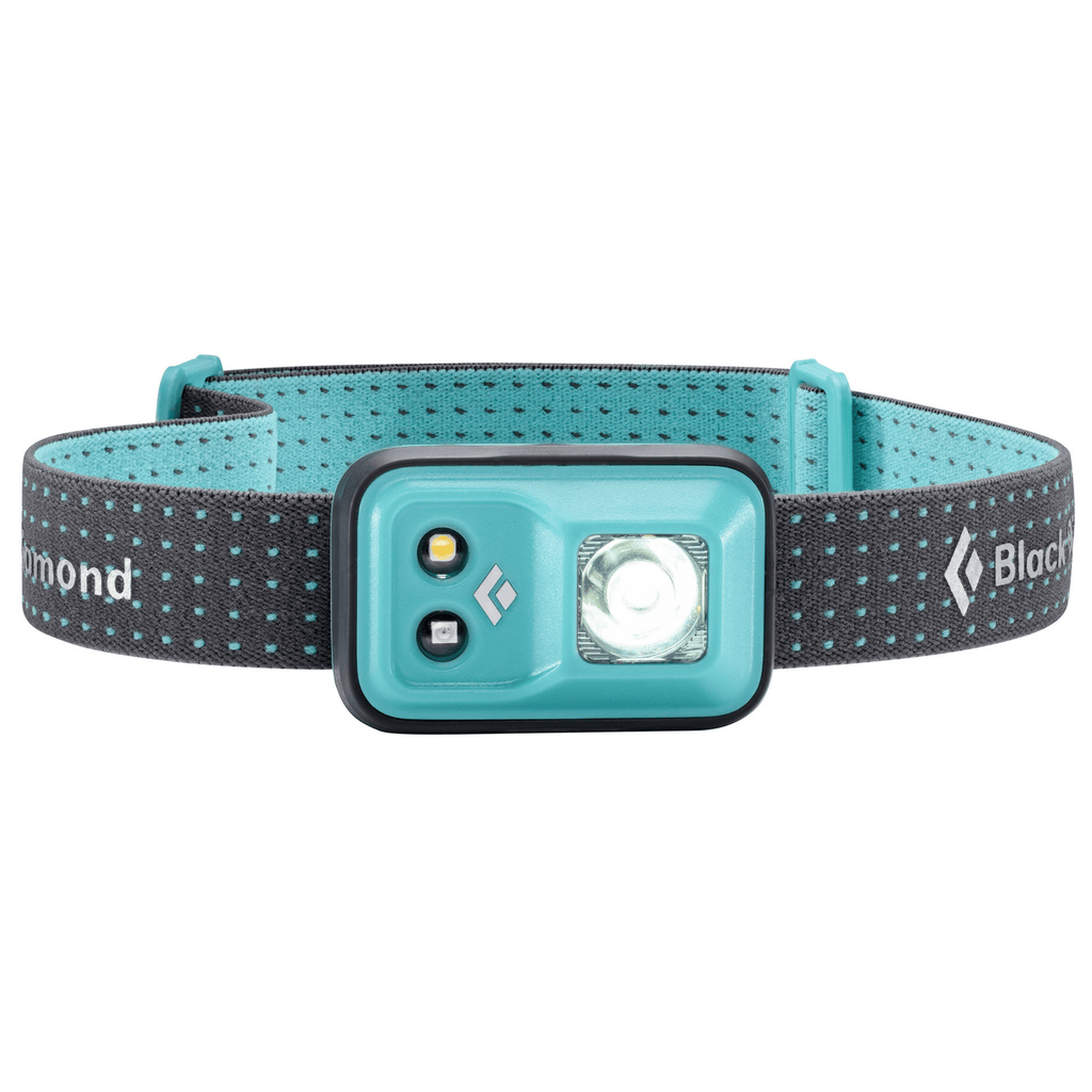 """Black Diamond Cosmo Salt Water Headlamp"""