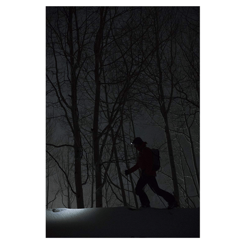 "Image of ""Black Diamond SPOT Headlamp  Hiking"""