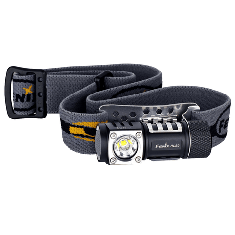 Fenix HL50 Headlamp