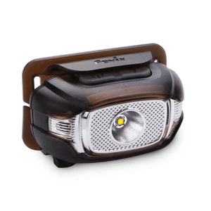 Fenix HL15 Ultra Lightweight Headlamp
