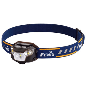 Fenix HL26R Black Headlamp