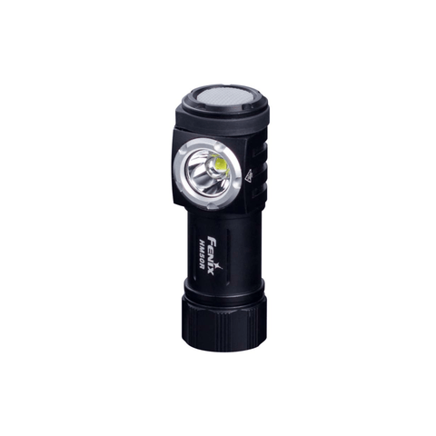 Fenix HM50R Headlamp detachable head