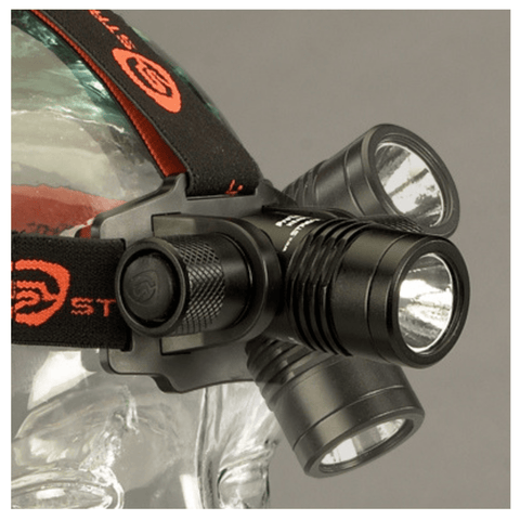 Image of Streamlight PROTAC HL® LED HEADLAMP