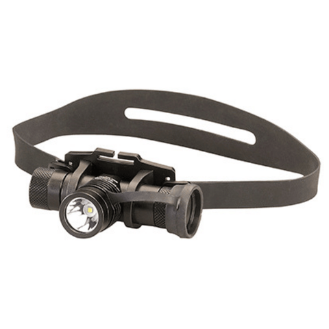 Image of Streamlight PROTAC HL® USB HEADLAMP