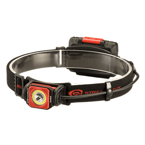 Image of Streamlight TWIN-TASK® Headlamp