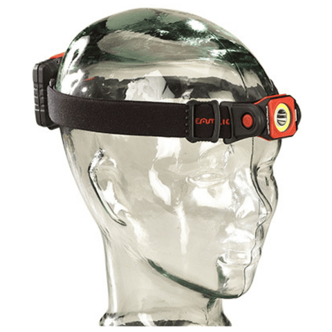 Streamlight TWIN-TASK® Headlamp