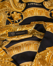 Load image into Gallery viewer, Versace Classic Silk Shirt