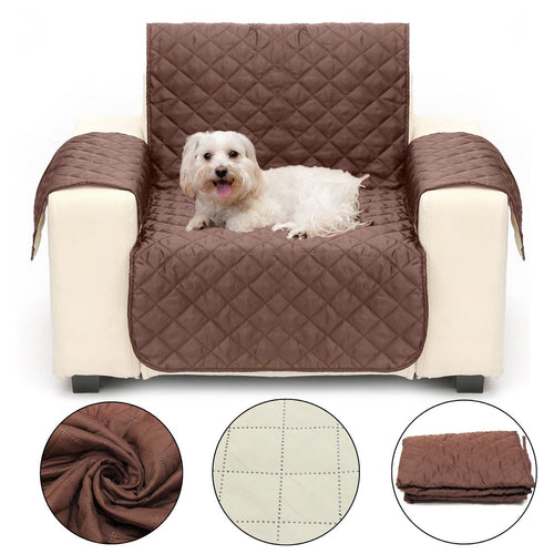 1Pcs Pet Sofa Furniture Cover Couch Protector Water Protecting Box Pets Tearing Biting Protect Sofa Furniture Sofa Seat Cover