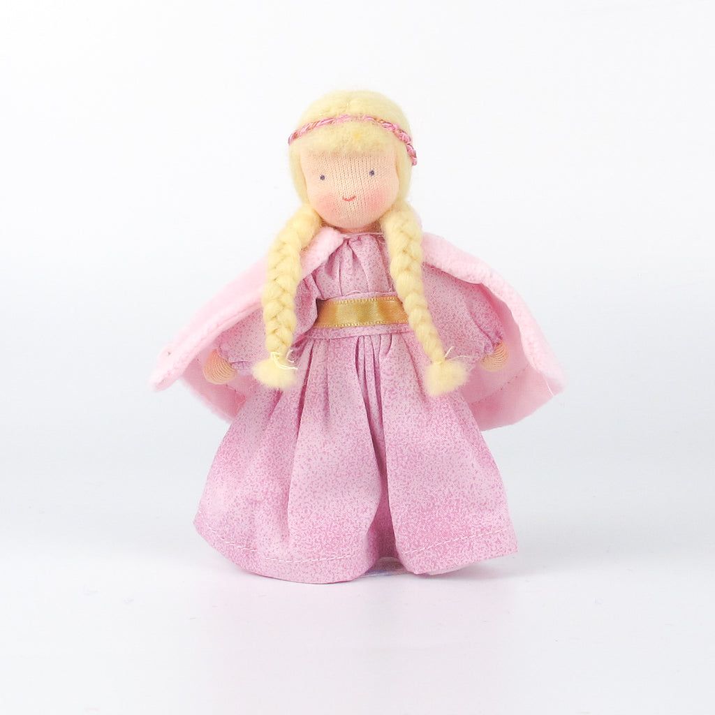 Evi doll - Princess