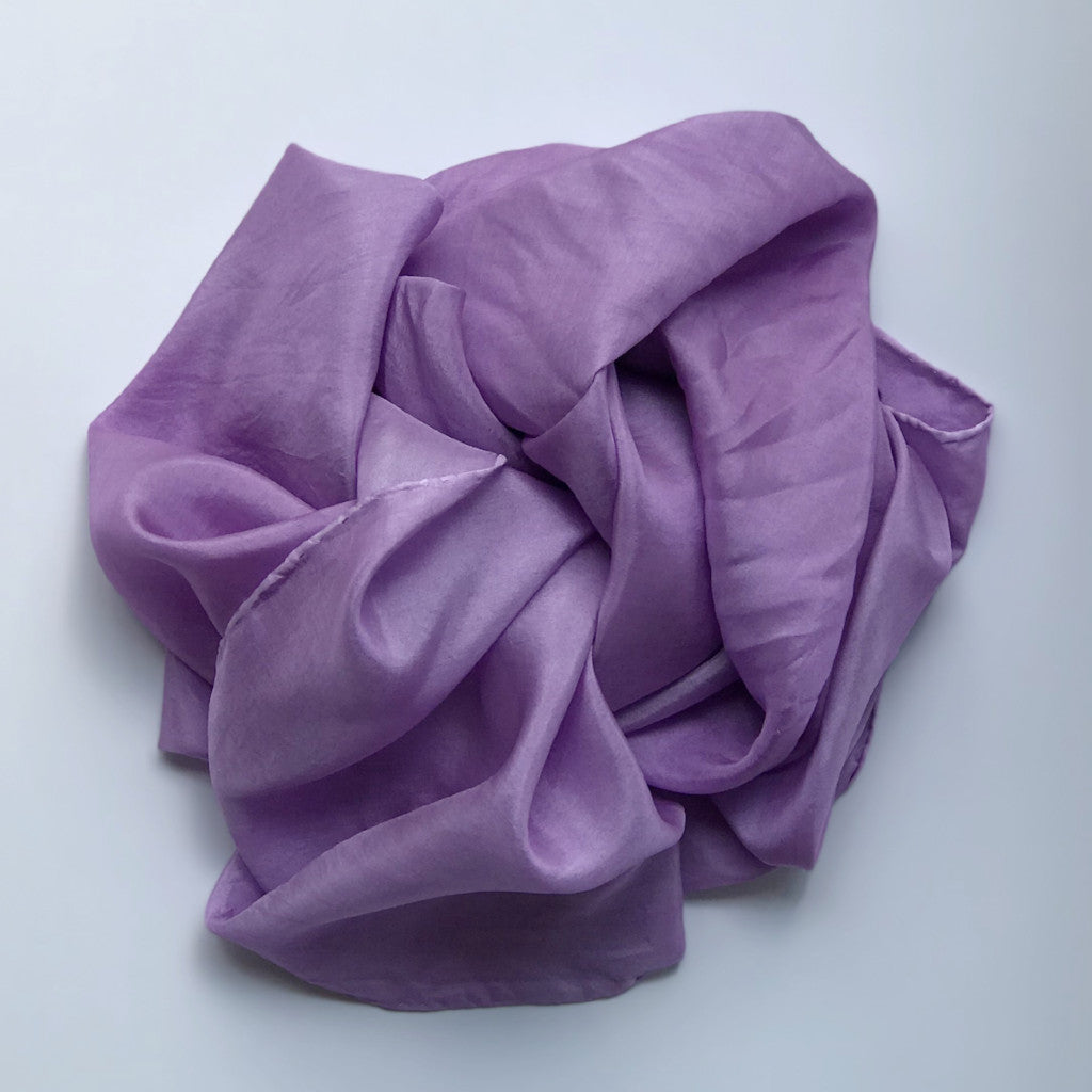 Play Silks - Purple
