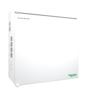 Schneider Electric XW+ Mini PDP Power Distribution Panel