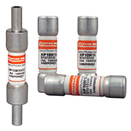 Mersen Helio Protection Fuses HP10M15