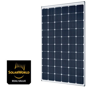 Solar World SOW 350W XL Mono