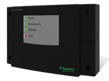 Schneider Electric Conext AGS