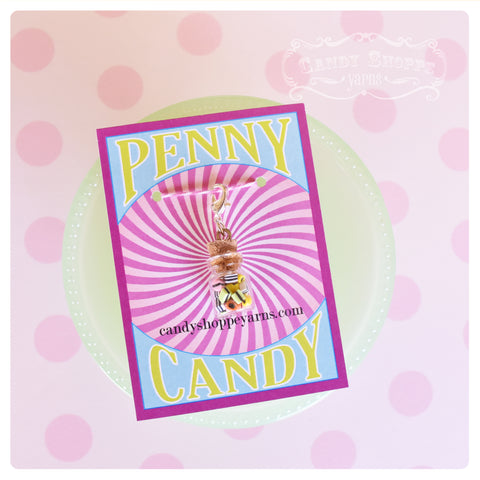Allsorts Penny Candy