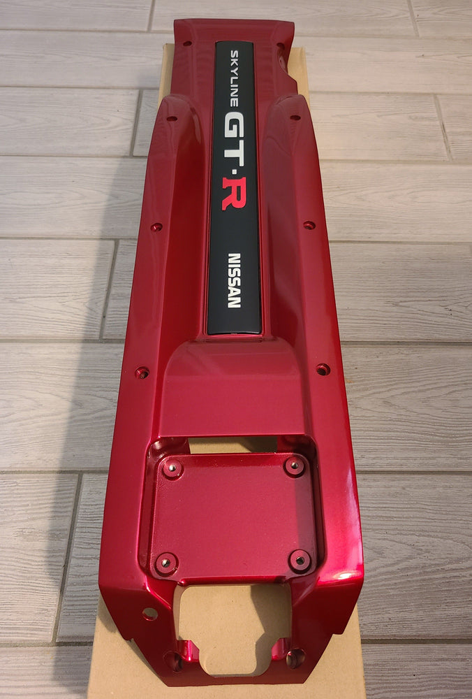 R34 GTR Rocker Cover Center Galley Cover