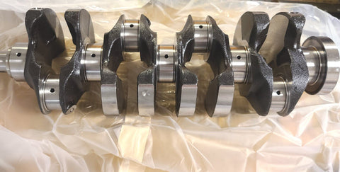 SR20 S13/14/15 Crankshaft  Assembly