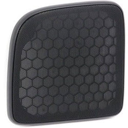 R34/S15 Rear LH Deck Speaker Cover