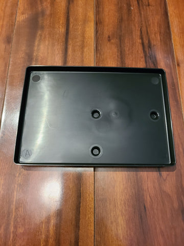 Nissan JDM Battery Tray