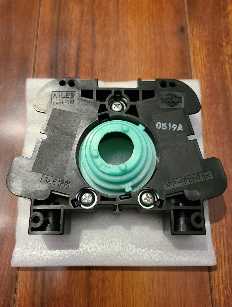 R34/S15 Body Combination Switch Assembly