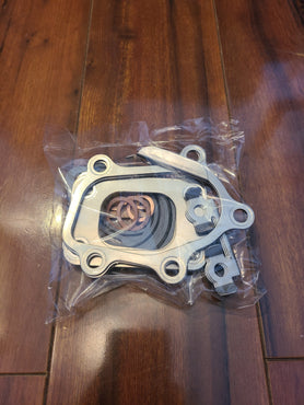 RB26DETT Turbo Gasket Kit
