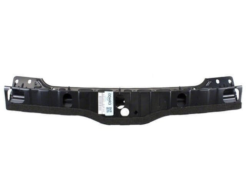 S13 Type X Front Fascia Support Bracket