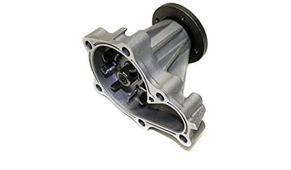 Z32 300zx VG30DETT Water Pump Assembly