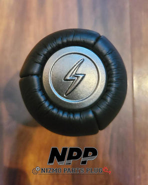 S15 Silvia Shift Knob (6Speed)12mm Thread