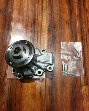 S14/15 SR20DET OEM Water Pump Assembly