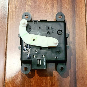 S15 Silvia A/C Air Mix Door Actuator