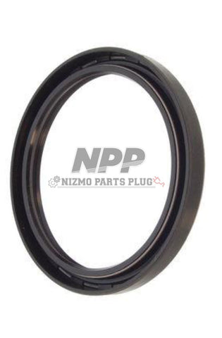 Rear Main Oil Seal Rb20/Ka Engines