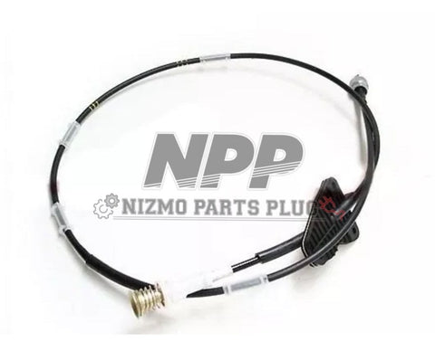 R32 GTS/ GTS-T speedometer cable