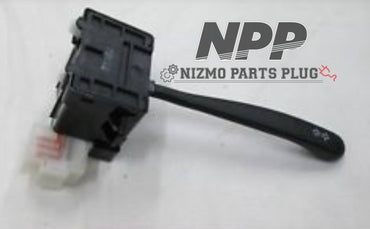 R32 Skyline Oem Turn Signal Switch Assembly
