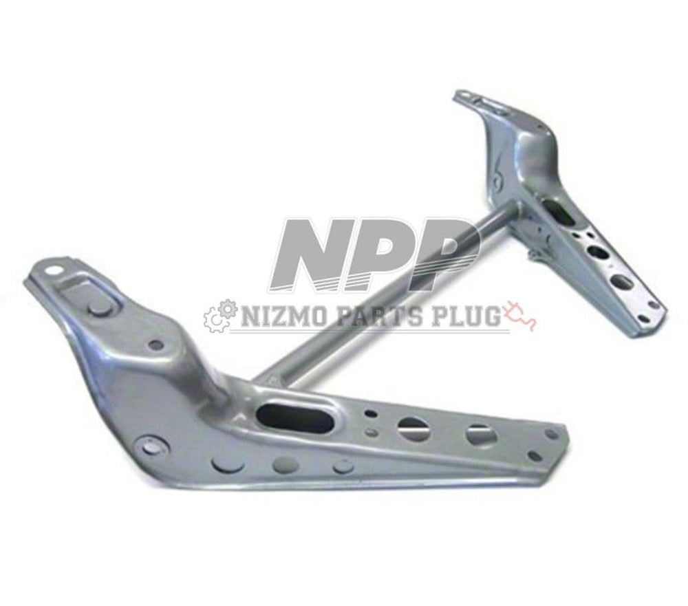 S13 Nismo Front Power Brace (Type 2)
