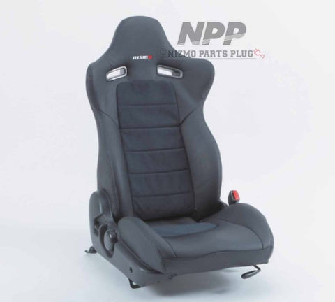 R34 GTR Nismo Seat Cover Set