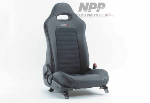 R33 GTR Nismo Seat Cover Set