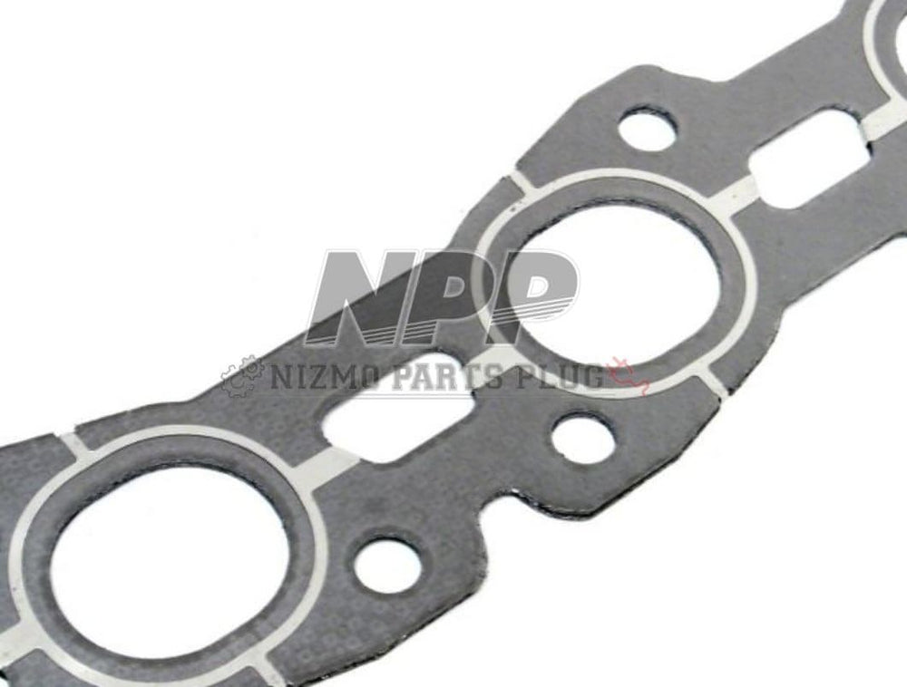 Rb25det Exhaust Manifold Gasket