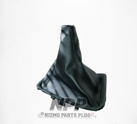 R32 Skyline Shift Boot