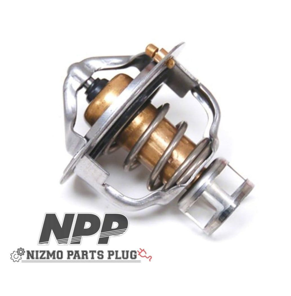 R32/33 OEM Temp Thermostat Assembly