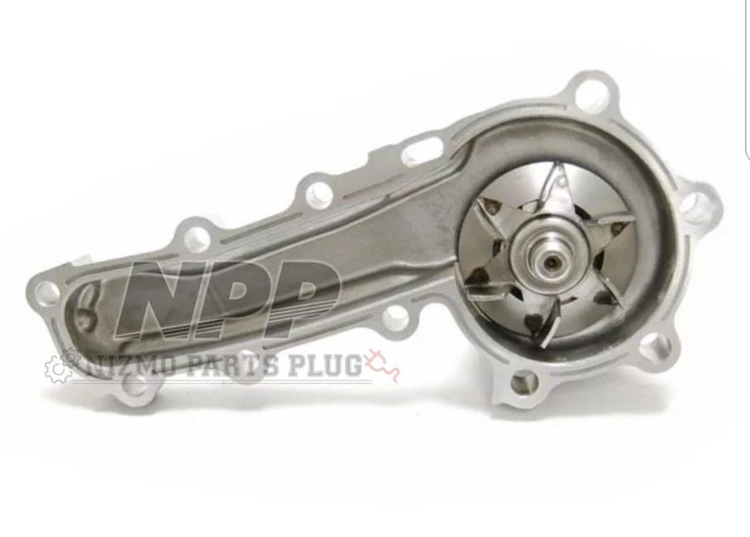 Nismo N1 RB25/26 Water Pump