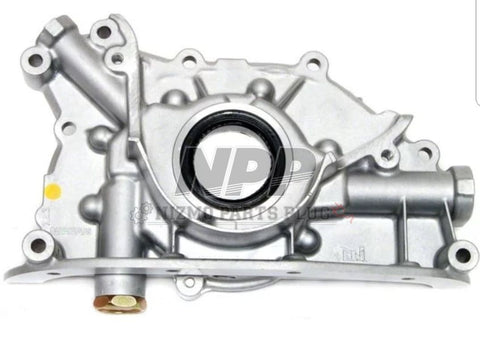 Nismo N1 RB25/26 Oil Pump