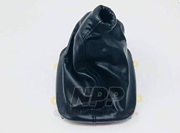 S13 240sx OEM Shifter Boot