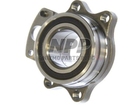 Nissan R32/33 GTR Rear Wheel Bearing