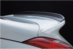 Z34 370Z Nismo Rear Spoiler Gurney Flap kit