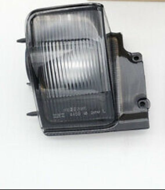 R32 Skyline LH Reverse Back Up Lamp Assembly