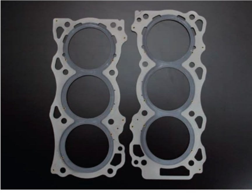 350Z Nismo Reinforced Head Gasket Set