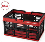 Nismo/Motul Foldable Storage Basket (Medium)